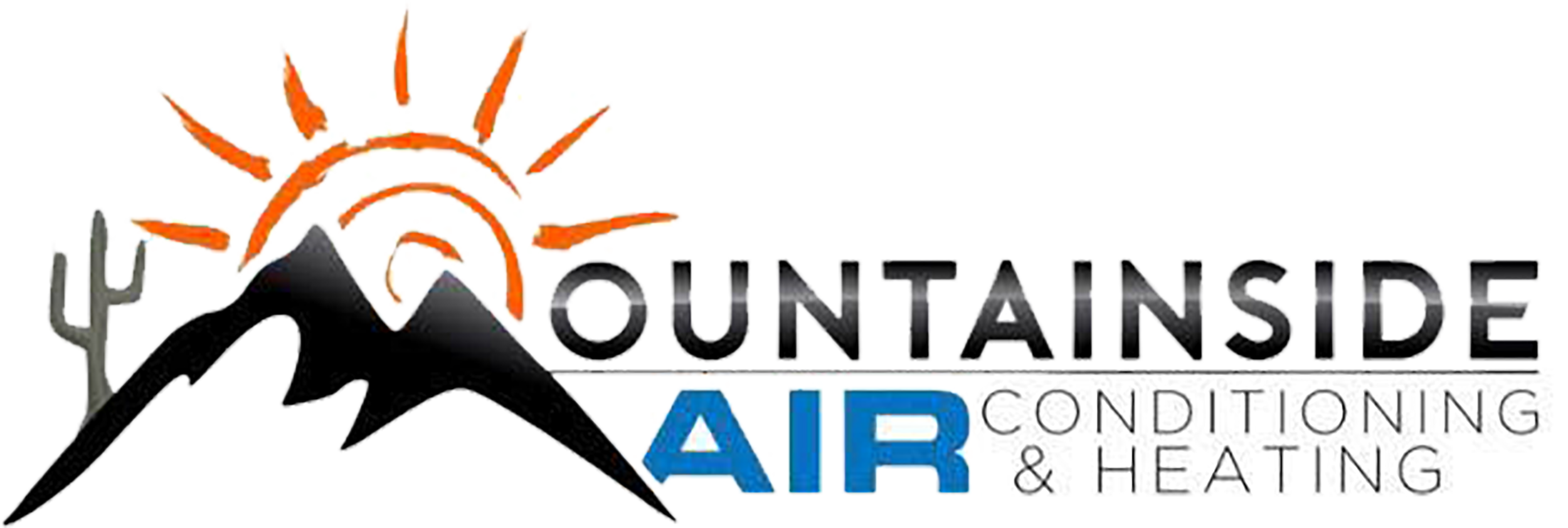 Mountainside Air LLC